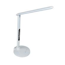 Портативная складная перезаряжаемая светодиодная настольная лампа Usb