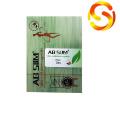 100% Pure Nature Apple Vinegar Fruit Slimming Capsule (CS005-yls)