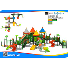 Manufacturer of Plastic Slide