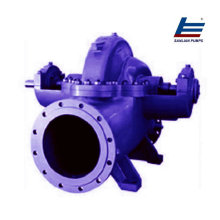 Double Suction Split Case Pump (S) with Excellent Quality