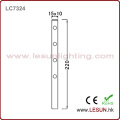 Hot Sales 4*1W LED Cabinet Showcase Light for jewelry