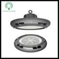 Fabrik-Preis 200W wasserdichtes UFO LED Highbay