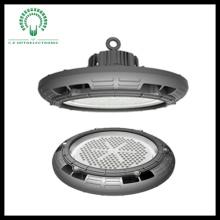 Популярный дизайн Высокий залив UFO 150W Промышленный светодиод Highbay