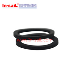 Hot Sale Shenzhen Supplier Sealing Gasket Manufacturer