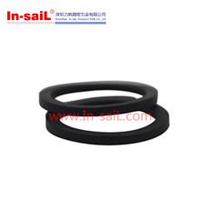 Venda quente Fornecedor De Shenzhen Junta De Vedação Fabricante