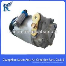 PV5 CVC auto compressor de ar para Opel