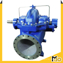 API 610 Double Suction Centrifugal Water Pump