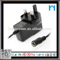 Адаптер переменного тока 18v 750ma saa источник питания AC DC переключатель режим питания
