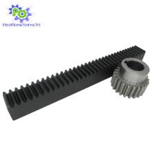 M6 Zahnstange für CNC Maschine