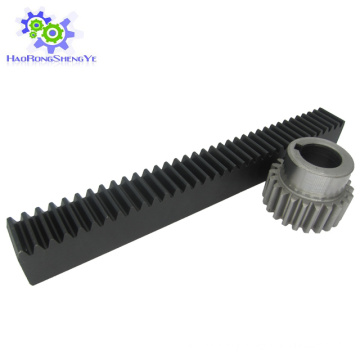 M10 Gear Rack Manufacturer