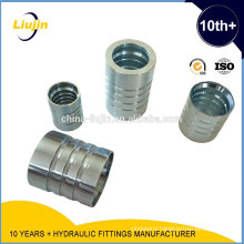 2017 factory direct supply HYDRAULIC FERRULE