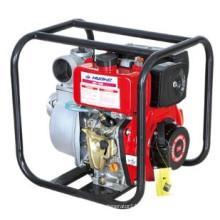 "3 Inch / 3"" Diesel Engine Water Pump (WP-80D)"