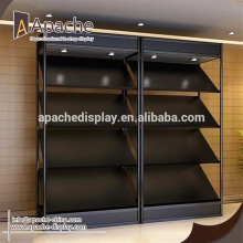 Factory directly provide for Display Shelves tile display stand for sheet board export to Romania Exporter