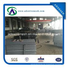 Meistverkaufte Produkte ISO & CE Stahl T & Y Zaun Post Großhandel