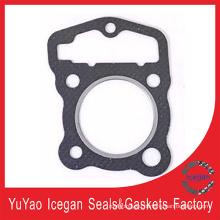 Motorcycle Cylinder Head Gasket/Motorcyle Gasket Ig-034