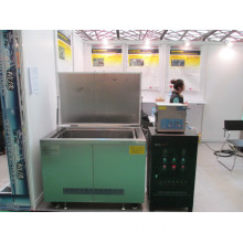 on Sale Industrial Ultrasonic Cleaning Machine Bk-3600