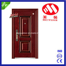 Steel Door for Export, Competitive Luxury Door