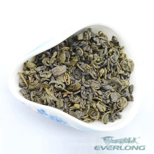 Premium Quality Gunpowder Green Tea (9373)