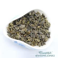 Qualidade superior Pólvora Chá Verde (9373)