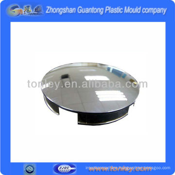 new design plastic mould automotive,insert molded plastic components(OEM)