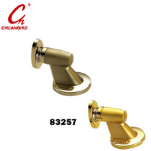 Bouchon de porte magnétique design neuf 83257