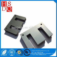 High Cost-Effective Inductors Silicon Steel Core Transformer Lamination