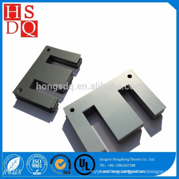 complete series power transformer or current transformer