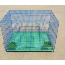 Bird Cage Rabbit Cage Pet Cage