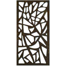 Laser Cut Wall Decor