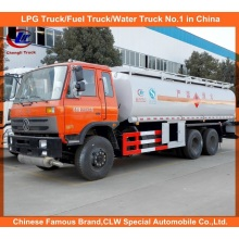 Dongfeng Camion Citerne De Carburant