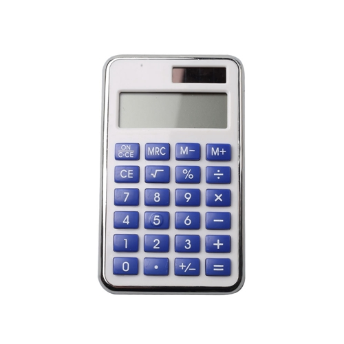 hy-2089 500 PROMOTION CALCULATOR (3)