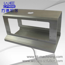 OEM Bucket Tooth Investment Casting Lost Wax Casting