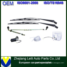 Bus Ordered Wiper Assembly (KG-007)