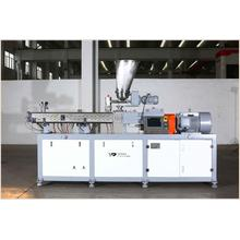High Loading Filler Masterbatch Co kneader Production Line