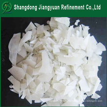 Water Treatment Aluminum Sulfate/Alum/Aluminium Sulphate