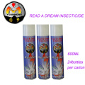Read a Dream Insecticide/ Pesticide Spray