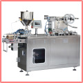 Dpp-150 Liquid Blister Packing Machine for Sale