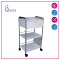 Beauty Spa Trolley Mehrzweck-Salon Rolling Cart