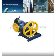 supply elevator machine, elevator machine price