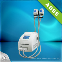 Portable Cold Laser / Cryolipolysis Slimming Machine