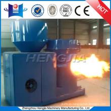 Biomass burner for boilers replace diesel burner and gas burner 30-70% fuel cost saving