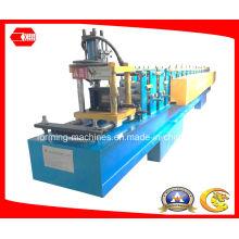 C75 Purline Roll Forming Machine