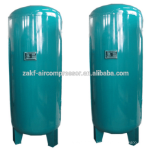 Screw Air Compressor With Tank 12v ZAKF Air receivers