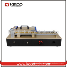 TBK OCA Film Laminating Lamination Machine For Samsung Tab