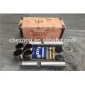 Запасные части Китай Производитель King King Kits / King Pin Repair Kit, передний мост в сборе с поворотным кулаком