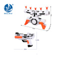 New Product High Quality Levitation Fly Ball Shooter for Wholesales