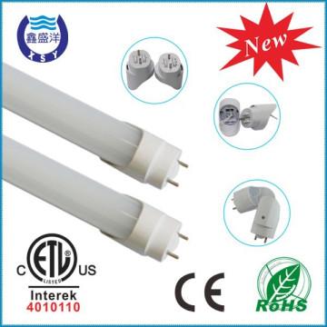 Double Ended T8 LED Röhre ETL gelistet 28W LED Röhren