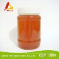Dark Amber Reiner Honig