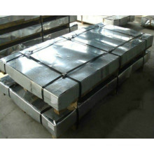 Hot Dipped Stainless Galvanized Steel Coil PPGI