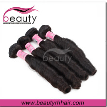 Superior Quality brazilian wholesale hair extensions